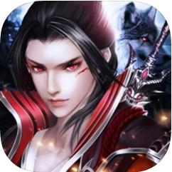 逝影游戏下载v1.0