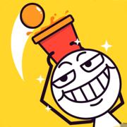 乒乓大师拼图游戏下载v1.0