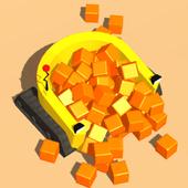 Demolish2下載v0.9.6