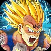 龍珠最強戰士下載v1.0.0