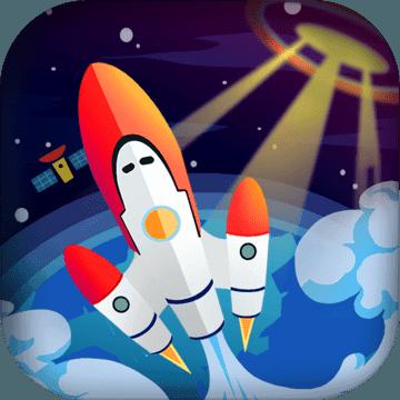 蓝星循环曲 v0.1.5 测试版下载