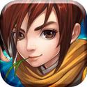 古龍劍俠錄游戲下載v1.65.0