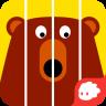 拯救熊熊游戏下载v1.0.0