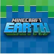 我的世界地球抢先体验版下载v0.5