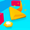 一飞到底游戏下载v1.2.6