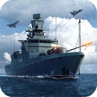 海军战舰手游下载v3.50.1
