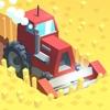 欢乐农场大作战游戏下载v1.1