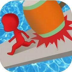 smart racing 3d游戏下载v1.0