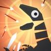 决战恐龙手游下载v1.0