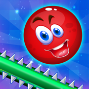 Ball Launch游戏下载v1.0.5