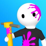 Pogo Paint下载v1.0.1