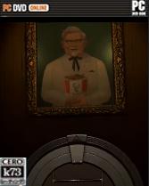 VR肯德基模拟器 游戏