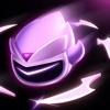 刀刃风暴游戏下载v0.0.1