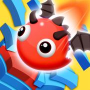 弹跳加速器游戏下载v1.1
