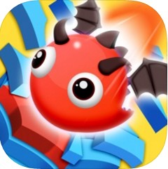 Bounce Smasher游戏下载v1.1