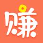 荔枝赚钱app下载v1.0
