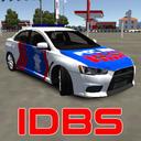 idbs警车模拟器下载v1.2