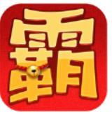 霸王进击师手游下载v1.3