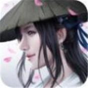 永镇乾坤 v4.3.0 手游下载