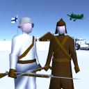 冬季戰爭游戲下載v0.41
