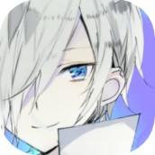 恋之茶手游下载v3.0.1