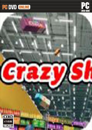 沙雕購物模擬器游戲下載