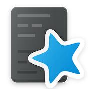 anki安卓版下载v2.9.1