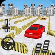 现代汽车驾驶停车游戏下载v1.2