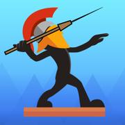 投掷奇兵游戏下载v10.1.4