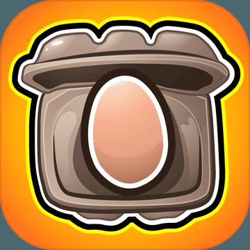 Eggit手游下載v1.0