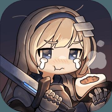 勇士餐厅游戏下载v1.2.0