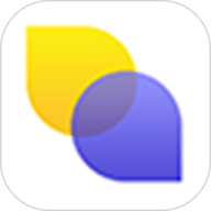 时光影音app下载v1.0