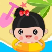 貝貝愛游樂園游戲下載v1.0