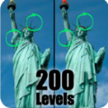 找到差異200級游戲下載v2.2.6
