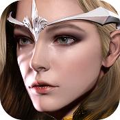 狩游世界九游版下载v1.0.0