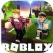 Roblox万圣节故事模拟器游戏下载v2.407.353595
