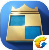 戰歌競技場安卓版下載v1.3.155