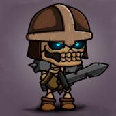 僵尸船員游戲下載v1.0