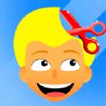 托尼老师在线秃头安卓版下载v1.0.9