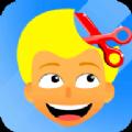 托尼老师在线秃头游戏下载v1.0.9