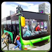 城市巴士模擬器2020游戲下載v1.0.0