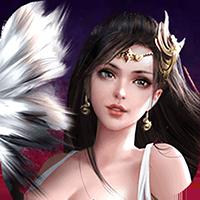 極限挑戰3榮耀之戰傳奇手游下載v1.0
