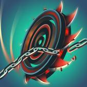 Swipe n Cut.io游戏下载v1.10