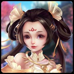 上古戰歌之仙緣道骨果盤版下載v1.0.0