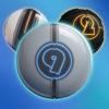 平衡球深空歸來 v1.0 手游下載
