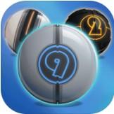 平衡球深空归来游戏下载v1.0