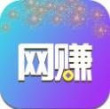 带职网赚app下载v1.2.0