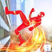 Flash速度英雄安卓版下載v3.0