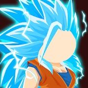 火柴人英雄戰士 v1.1.0 游戲下載