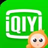 爱奇艺极速版app安卓版 v9.18.0